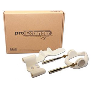 ProExtender review